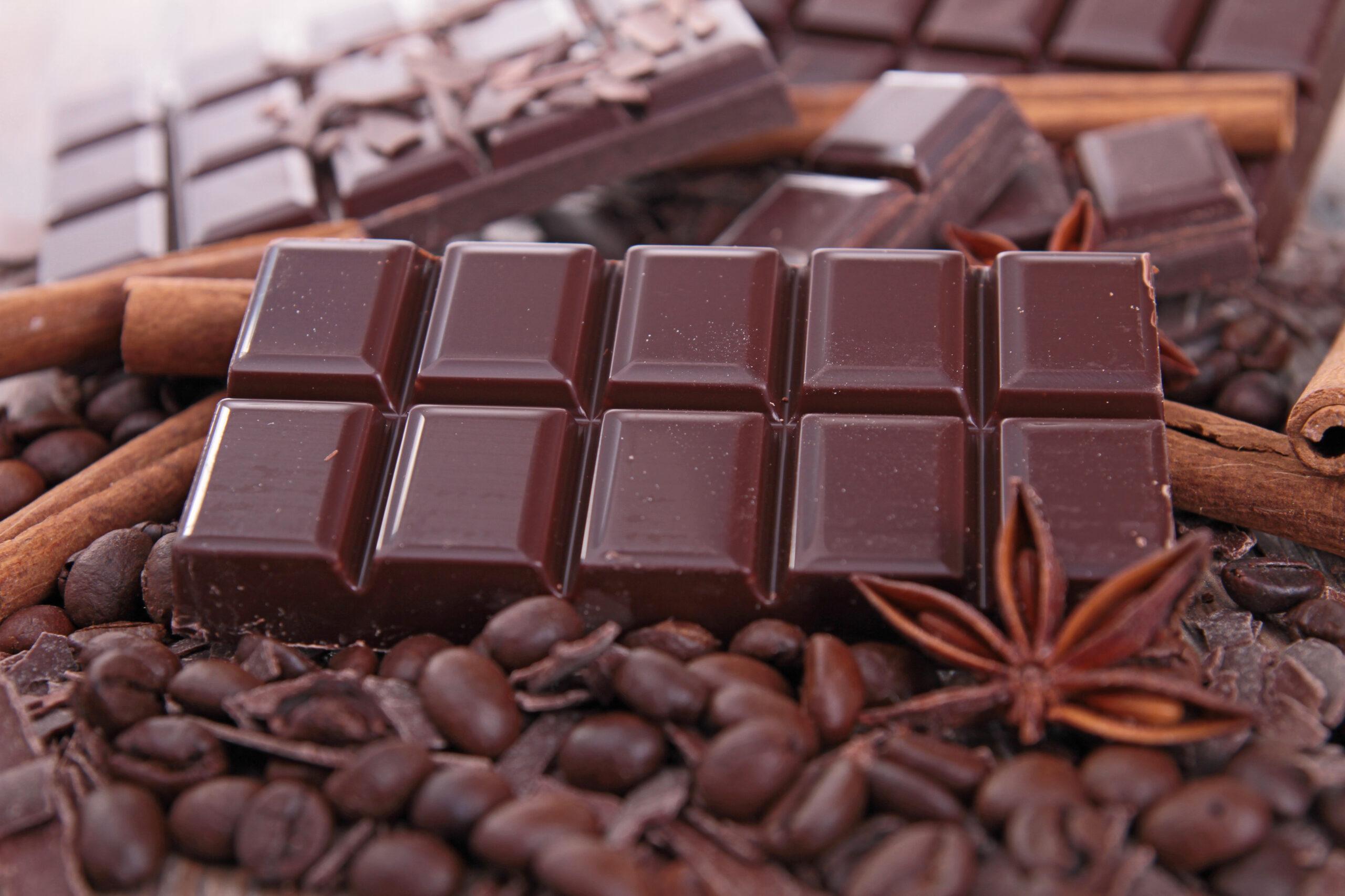 Anti-inflammatorisk mat – de viktigste rådene