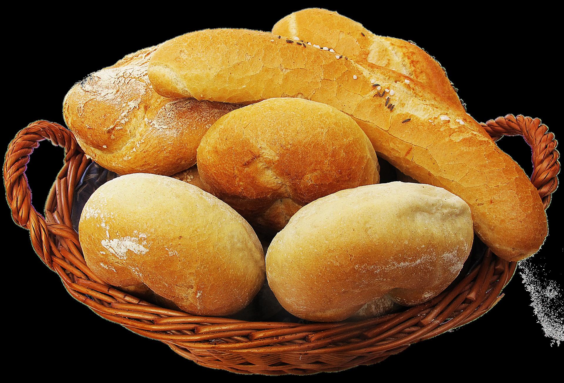 Karbohydrater – gode eller dårlige?