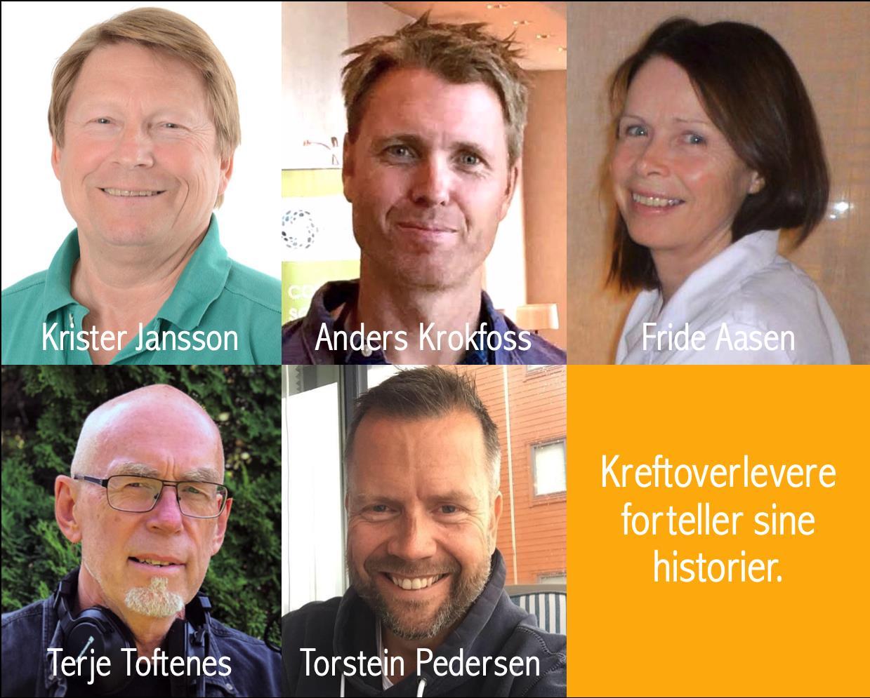 Nordisk Ernæringskonferanse – 2021