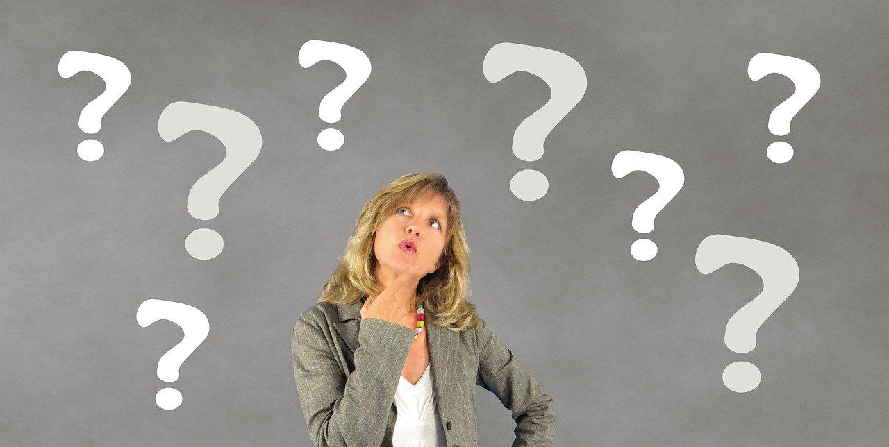 Hva er det beste drivstoffet? Fett eller karbohydrater?